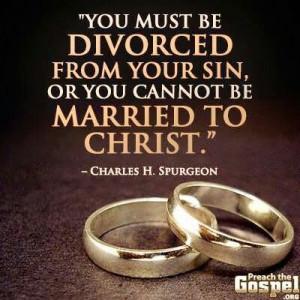 ... Prayer, Divorce, Spirit Truths, So True, Spurgeon Quotes, God Treasure