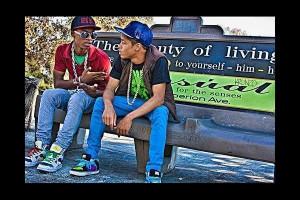 New Boyz Picture Slideshow