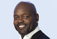 Emmitt Smith-#39;s quotes, famous and not much - QuotesSays . COM