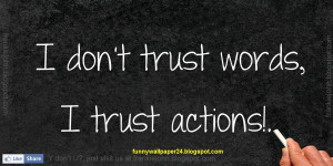 quotes on trust, quotes trust, quotes on trusting god, quote on trust ...