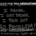 alcoholics anonymous sayings and quotes