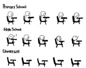 Funny-Primary-School-vs.-High-School-vs.-University-MEME-and-LOL.jpg
