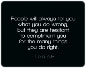 Mean People Quotes Images