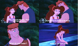 Love Quotes Disney Amazing...