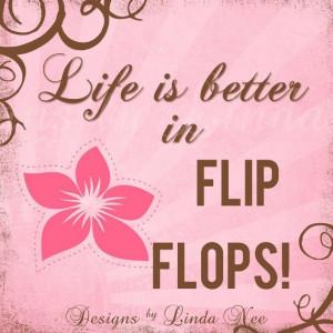 mum bought me the flip flop #PANDORA charm!) - Flip Flops with summer ...
