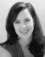 Heather Donahue's Profile