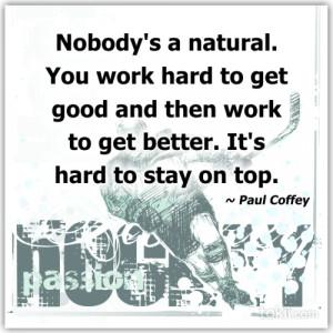 motivational hockey quotes inspiring hockey quotes sports sayings ...