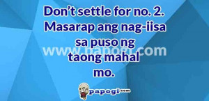 ... collections of Tagalog Love Quotes Online | Sad Tagalog Quotes