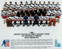 1980 miracle on ice - yahoo Image Search Results