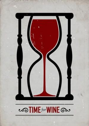 ... Wine Time, Ideas, Logo, Graphics, Wine Glasses, Posters, Wine Cellars