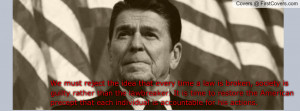 ronald_reagan-1198083.jpg?i