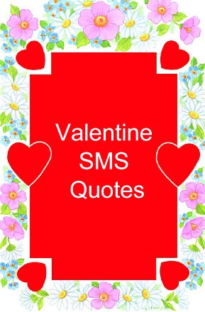 Valentine quotes daughter wallpapers