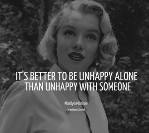 monroe quotes and sayings | celebrity, marilyn monroe, sayings, quotes ...