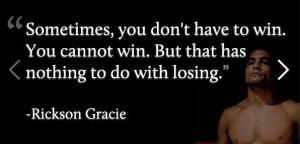 Brazilian Jiu-Jitsu Quotes and Sayings..( or quotes related to BJJ ...