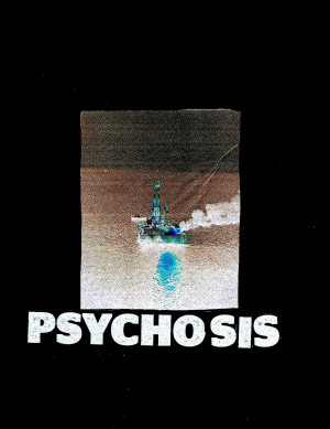 Psychosis Quotes