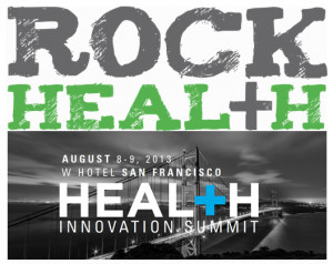 Top 10 Quotes From Rock Health's Innovation Summit