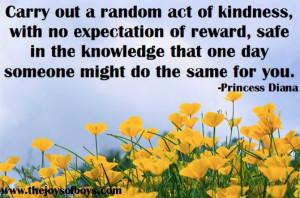 Random-act-of-kindness.jpg
