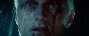 Blade Runner (Bıçak Sırtı)