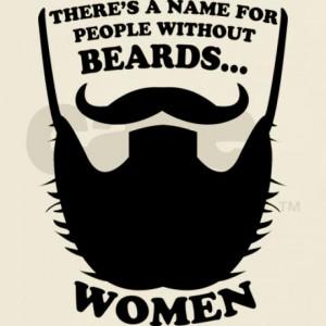 beard gifts beard mens funny beard saying t shirt
