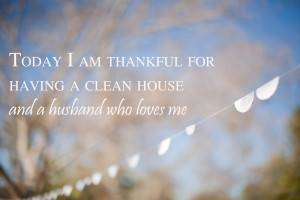Today I Am Thankful Quotes Today i am thankful