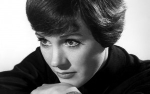 julie-andrews-quotes.jpg