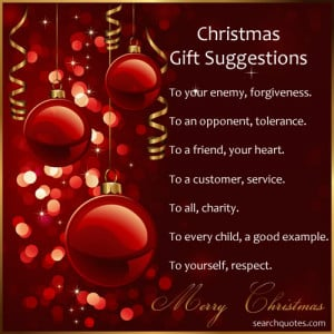 Holiday Season Quotes Inspirational. QuotesGram