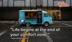 Neale Donald Walsch Life Quote