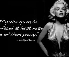 15 Awesome Inspirational Quotes by Celebrities and Famous People