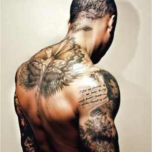 Tattoos-For-Men-on-Back.jpg