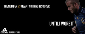 Displaying 18> Images For - Nike Soccer Sayings...