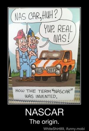 312 best NASCAR images on Pinterest | Nascar racing ...  |Good Nascar Quotes
