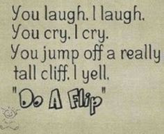 BFF Quotes That Make You Laugh (6)