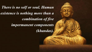 895 x 512 · 39 kB · jpeg, Meditation Quotes Buddha