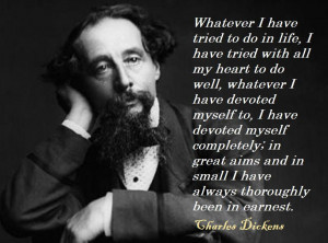... dickens+227846-charles-dickens-quotes-200-years-of-wit-and-wisdom.jpg
