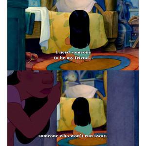 tumblr tumblr lilo and stitch quotes tumblr lilo and stitch