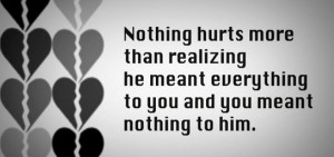 ... Quotes, Quotes on Sadness, Heartbreak Quotes, Quotes about Sadness