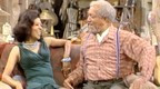 Aunt Esther Sanford and Son Quotes
