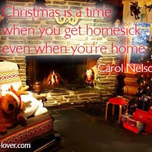... you-get-homesick-even-when-youre-home.Carol-Nelson-quotes-300x300.jpg