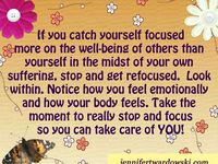 Codependency quotes Codependency quotes Codependency healing quotes ...