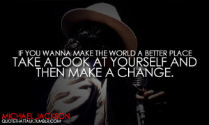 ... quote that talk #michael jackson #michael jackson quotes #quotes #
