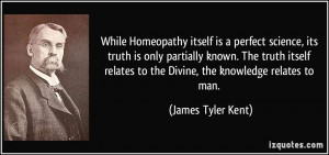 More James Tyler Kent Quotes