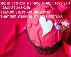 ... ,valentine day bbm quotes for sharing,valentine day gift for him