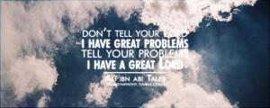 imam ali imam ali ibn abi talib hazrat ali imam ali quotes imam ali