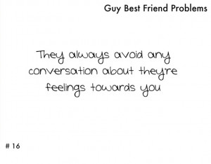 Best Guy Friend Quotes Guy Best Friend
