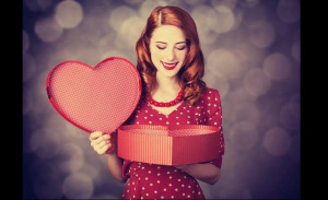 Valentine's Day Quotes: 20 Sayings To Make Her Feel Special!