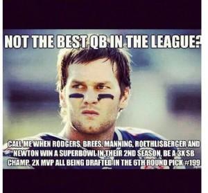 Tom-Brady-Best