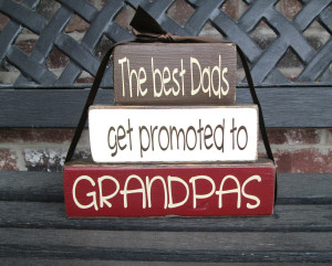 Fathers Day Quotes For Grandpa From Granddaughter Grandpa/fathers day ...