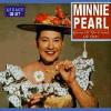 hats_minnie_pearl2_small.jpg