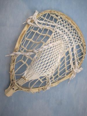 Lacrosse Goalie Quotes Freeeeeeeeee custom goalie