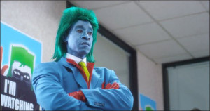 Go Back > Gallery For > Don Cheadle Captain Planet Quotes